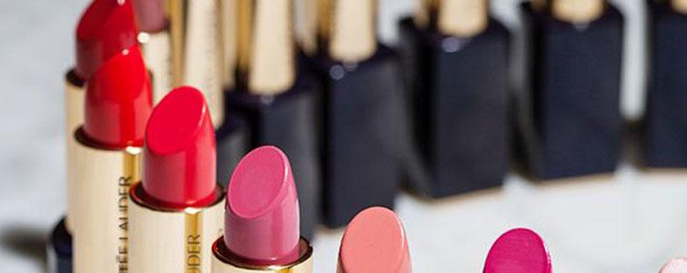 Bien choisir la couleur de son rouge à lèvre