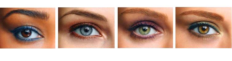 fard-paupiere-couleur