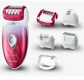 accessoires-epilateur-electrique