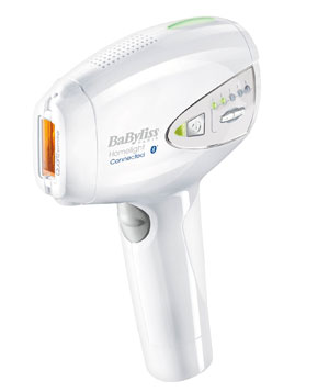 epilateur-babyliss-homelight-connected