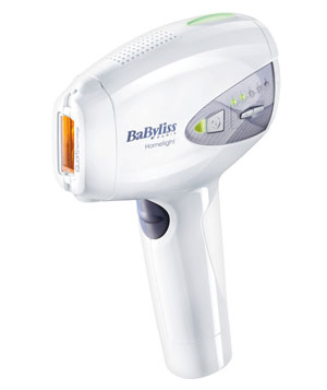 epilateur-babyliss-homelight