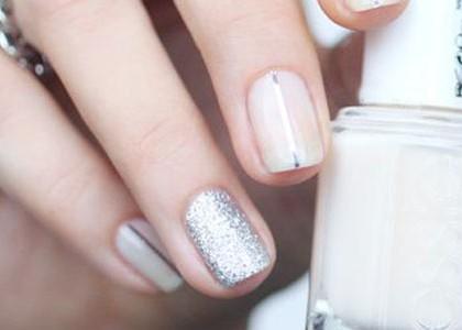 Meilleurs kits nail art : notre classement