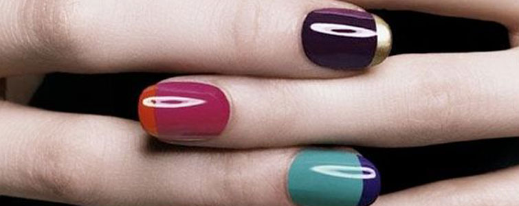 nail-art-bicolore