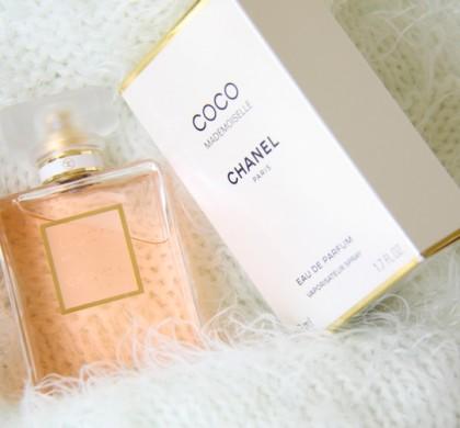 Coco Mademoiselle de CHANEL: Le classique revisité séduit-il toujours?